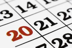 dates ouverture zoos 2021