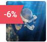 oceanopolis reduction billet