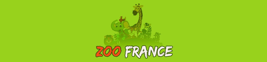 Zoo France