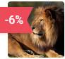 zoo paris réduction billet